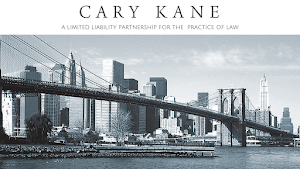 Cary Kane LLP