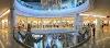 Image 5 of Kluang Mall, Kluang