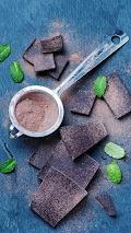 Chocolates - Delisciaa Chocolatier in gurugram - Gurgaon