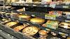 Image 6 of WinCo Foods, Orem