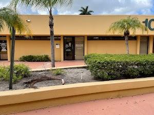 Medical Cannabis Clinics of Florida