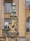 Image 5 of Palais de Justice, Sarreguemines