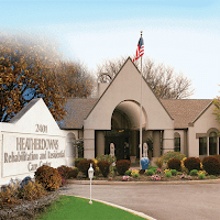 Heatherdowns Rehab & Residential Care Center