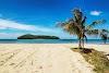 Navigate to Pantai Cenang Langkawi