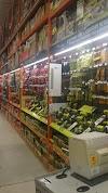 Image 7 of The Home Depot, Miramar