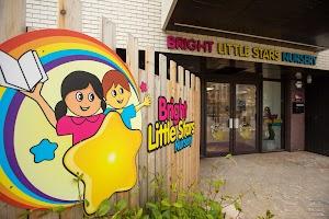 Bright Little Stars Nursery