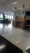 Image 5 of Hospital Unimed, Joinville