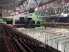 Image 6 of Herb Brooks National Hockey Center, St. Cloud