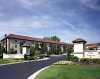 Villa Ventura Residential Care Facility