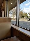 Image 6 of Burger King, Westbury