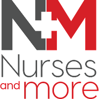 Nurses And More