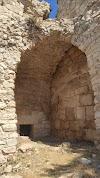 Image 3 of Yehiam, Yehiam
