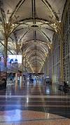 Image 2 of Reagan National Airport (DCA), Arlington