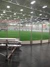 Image 7 of Uihlein Soccer Park, Milwaukee