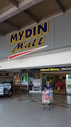 Image 5 of Mydin Mall Subang Jaya, Subang Jaya