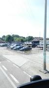 Image 3 of Autohandel M En M, Helchteren