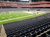 Directions to NRG Stadium Houston
