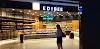 Navigate to Atria Shopping Gallery Petaling Jaya