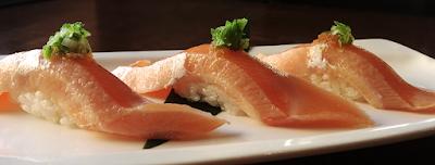 Kuma Sushi + Sake Parking - Find Cheap Street Parking or Parking Garage near Kuma Sushi + Sake | SpotAngels