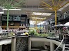 Image 8 of Sunway Giza Mall, Petaling Jaya