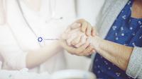 Community Visiting Nurse Agency