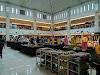 Take me to Sunway Giza Mall Petaling Jaya