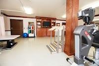Auburn Oaks Care Center