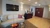 Image 8 of Best Western Plus Rose City Suites, Welland