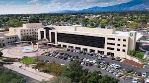 San Antonio Regional Hospital Emergency Room