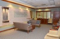 Parker Jewish Institute For H C & Rehab