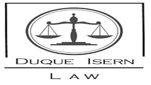 Duque Isern Law LLC