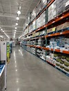Image 5 of Costco Wholesale, Vaughan