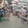 Image 6 of The Home Depot, Humble