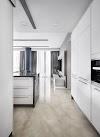 Take me to Collective Designs Pte Ltd Singapore