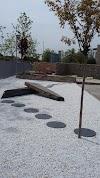 Image 3 of Cupa Stone Madrid, Pinto