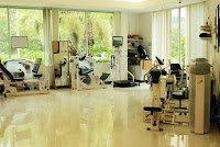 Isle Health & Rehabilitation Center