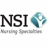 Nursing Specialties