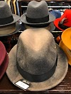 Get directions to GQ Fashions Fine Menswear Oklahoma City