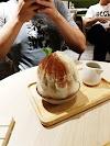 Image 8 of Miru Dessert Cafe, Petaling Jaya