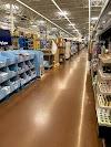 Image 6 of Walmart, Gilbert