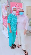 Image 6 of Columbia Asia Hospital Klang, Klang