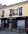 Image 1 of The Elephant Pub, Le Mans