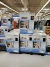 Image 6 of Walmart, Shelton
