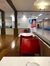 Image 8 of Westmead Hospital, Westmead