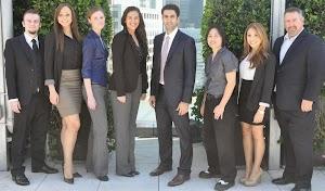 Vokshori Law Group