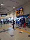 Image 5 of תחנת רכבת חוף הכרמל, חיפה