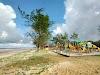 Image 3 of Pantai Air Leleh, Pekan