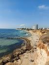 Image 7 of Olga Beach, Hadera