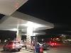Image 2 of Costco Gasoline, Santa Rosa