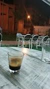 Navigate to CAFE TRIO Casablanca